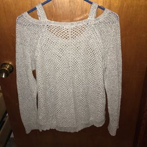 Maurices Sweaters - L Maurice's Sweater